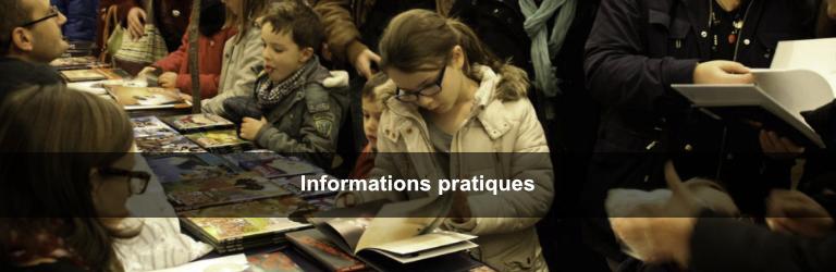 bandeau-infos_pratiques