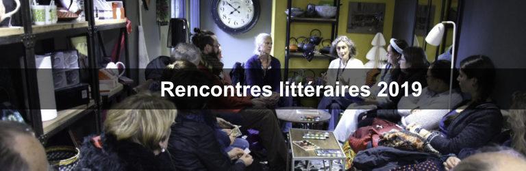 bandeau-rencontres-litteraires2019