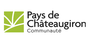 Communauté de Communes - Pays de Châteaugiron (35)