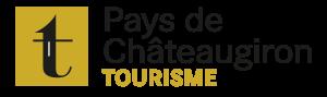 Office de tourisme du Pays de Châteaugiron (35)